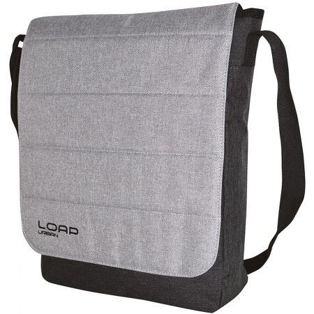 Loap MEDIS - Taška přes rameno