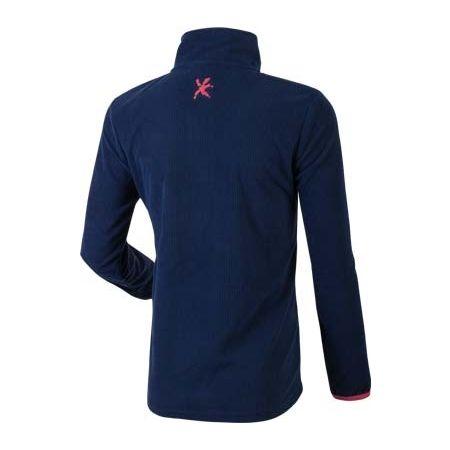 Dětský pulovr - Klimatex DASHI JNR - 2