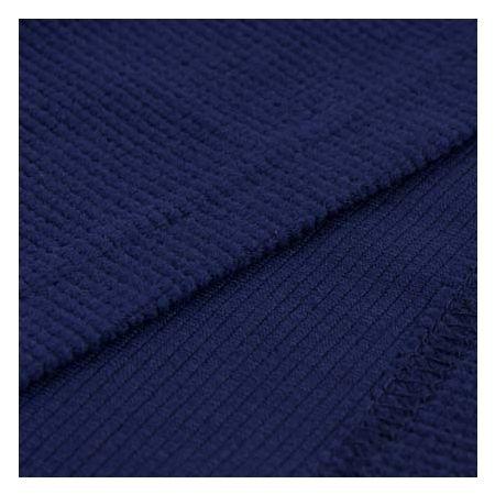 Dětský pulovr - Klimatex DASHI JNR - 3