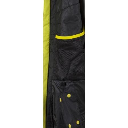 Pánská lyžařská  bunda - Salomon STORMRACE JKT M - 6