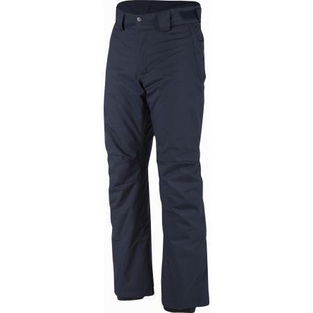 Pánské zimní kalhoty - Salomon STORMPUNCH PANT M - 1