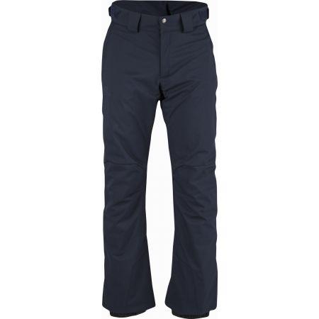 Pánské zimní kalhoty - Salomon STORMPUNCH PANT M - 2