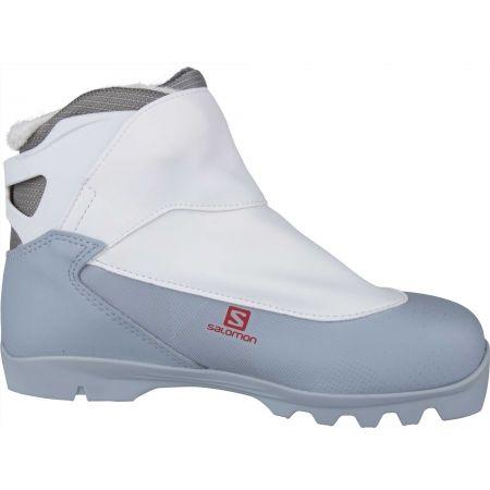Dámská obuv na klasiku - Salomon SIAM 6 PROLINK - 3