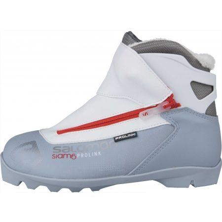Dámská obuv na klasiku - Salomon SIAM 6 PROLINK - 2