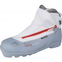 Salomon SIAM 6 PROLINK