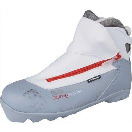Dámská obuv na klasiku - Salomon SIAM 6 PROLINK - 1