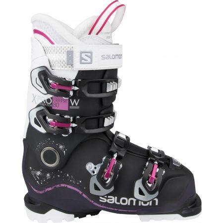 Dámské sjezdové boty - Salomon X PRO CRUISE W 80 - 2