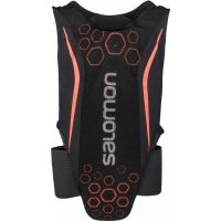 Salomon FLEXCELL JR