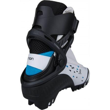 Dámská obuv na bruslení - Salomon RS8 VITANE SNS - 4