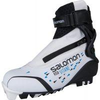 Salomon RS8 VITANE SNS