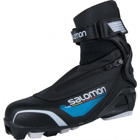 Salomon PRO COMBI SNS - Unisex kombi obuv