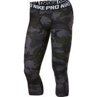 Nike NP TGHT 3QT 2L CMO
