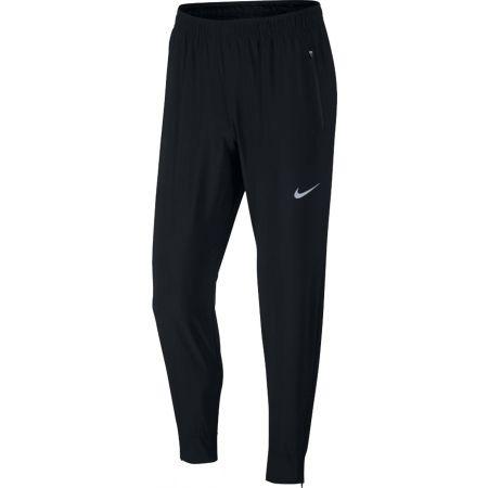 Pánské sportovní kalhoty - Nike ESSNTL WOVEN PANT - 1
