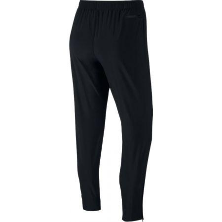 Pánské sportovní kalhoty - Nike ESSNTL WOVEN PANT - 2
