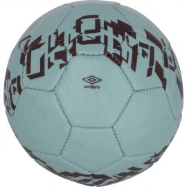 Umbro VELOCE SUPPORTER MINIBALL - Mini fotbalový míč