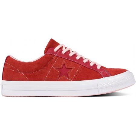 Converse ONE STAR - Pánské nízké tenisky