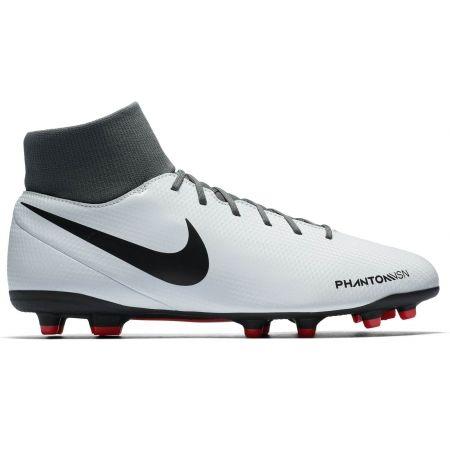 Pánské kopačky - Nike PHANTOM VSN CLUB MG - 1