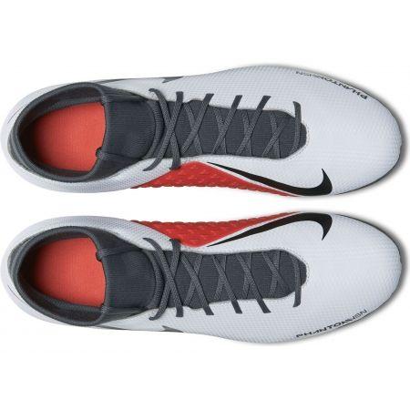 Pánské kopačky - Nike PHANTOM VSN CLUB MG - 4