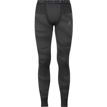 Pánské funkční spodní kalhoty - Odlo PERFORMANCE BLACKCOMB SUW PANT - 1