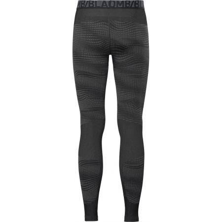 Pánské funkční spodní kalhoty - Odlo PERFORMANCE BLACKCOMB SUW PANT - 2