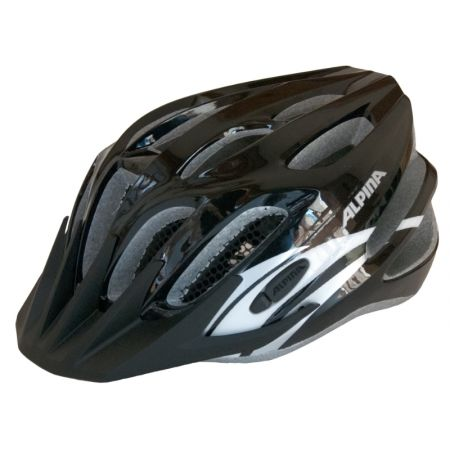 Cyklistická helma - Alpina Sports TOUR 2.0