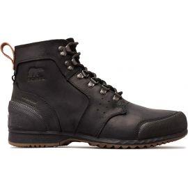Sorel ANKENY BOOT - Pánská obuv