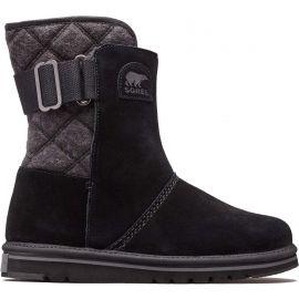 Sorel NEWBIE - Dámská zimní obuv