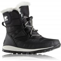 Sorel YOUTH WHITNEY  SHORT