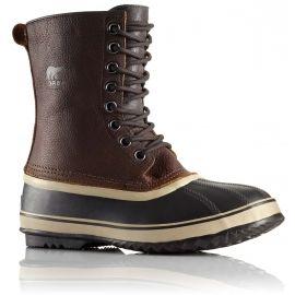 Sorel PREMIUM T - Pánská zimní obuv