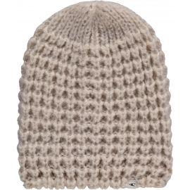 O'Neill BW RELAX BEANIE - Dámská zimní čepice