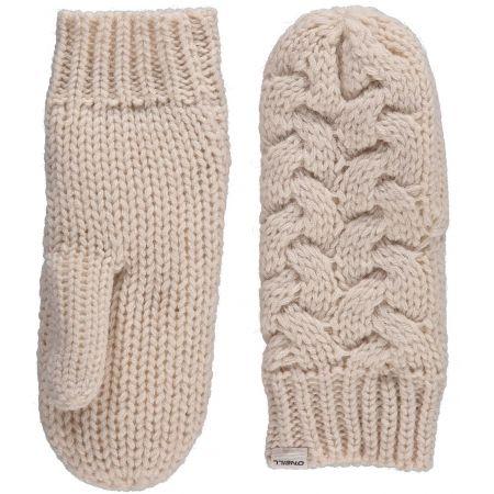 Dámské zimní rukavice - O'Neill BW NORA MITTENS