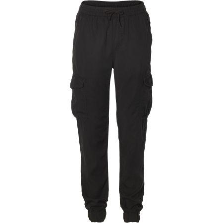 Dámské kalhoty - O'Neill LW CARGO PANTS - 1