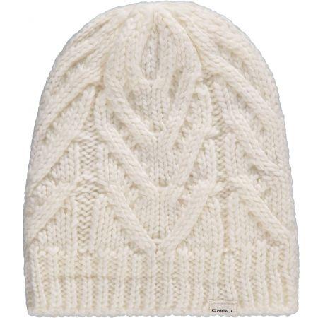 Dámská zimní čepice - O'Neill BW SNUG BEANIE