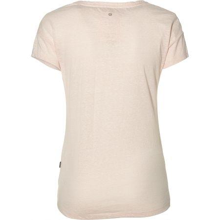 Dámské tričko - O'Neill LW ESSENTIALS T-SHIRT - 2