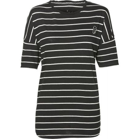 Dámské tričko - O'Neill LW ESSENTIALS O/S T-SHIRT - 1