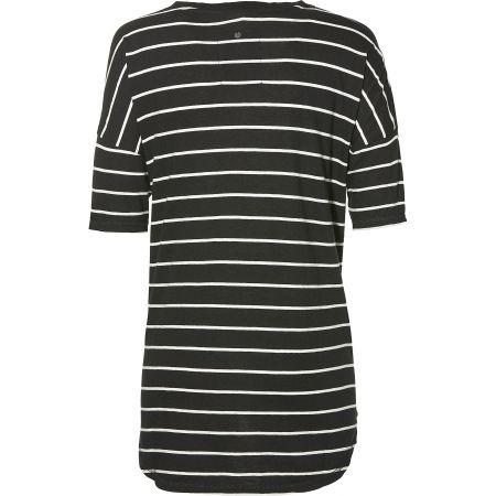 Dámské tričko - O'Neill LW ESSENTIALS O/S T-SHIRT - 2