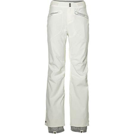 Dámské lyžařské/snowboardové kalhoty - O'Neill PW JONES SYNC PANTS - 1