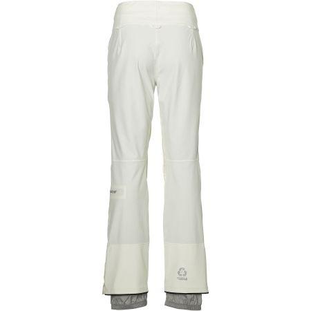 Dámské lyžařské/snowboardové kalhoty - O'Neill PW JONES SYNC PANTS - 2
