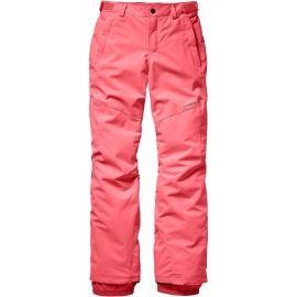 O'Neill PG CHARM PANTS - Dívčí lyžařské/snowboardové kalhoty