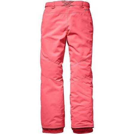 Dívčí lyžařské/snowboardové kalhoty - O'Neill PG CHARM PANTS - 2
