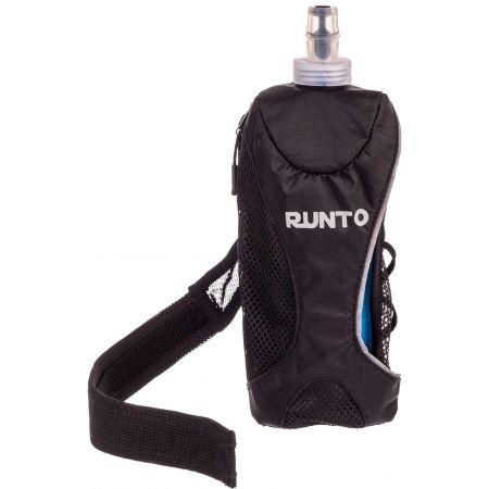 Runto FLUID