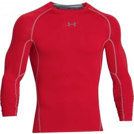 Under Armour HG ARMOUR LS