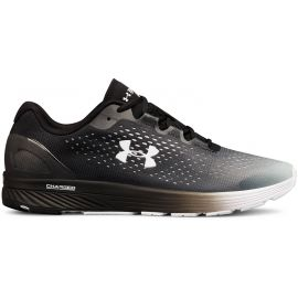 Under Armour CHARGED BANDIT 4