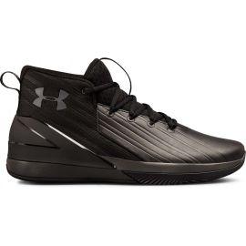 Under Armour LOCKDOWN 3 - Pánské basketbalová obuv