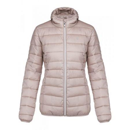 Loap ILMAXA - Zimní dámská bunda