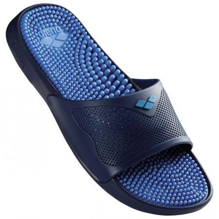 Bazénová obuv - Arena MARCO X GRIP HOOK - 2