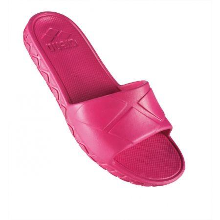 Dětská bazénová obuv - Arena WATERLIGHT - 2