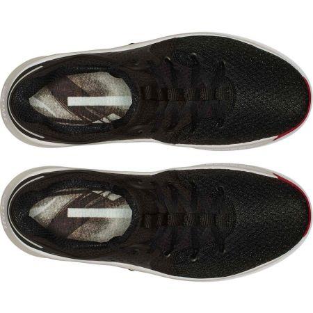 Pánská tréninková obuv - Nike FREE TR V8 - 4