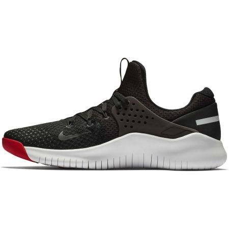 Pánská tréninková obuv - Nike FREE TR V8 - 2