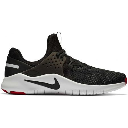 Pánská tréninková obuv - Nike FREE TR V8 - 1